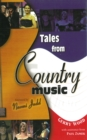 Tales From Country Music - eBook