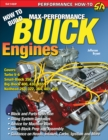 How to Build Max-Performance Buick Engines - eBook