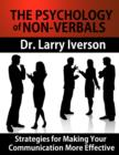 The Psychology of Nonverbals - eBook