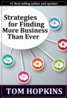 Strategies for Finding More Business Than Ever - eBook