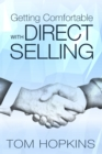 Getting Comfortable with Direct Selling - eBook