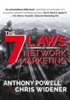 The 7 Laws of Network Marketing - eBook