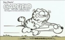 Jim Davis' Garfield: The Original Art Daily and Sunday Archive - Book