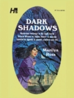 Dark Shadows the Complete Paperback Library Reprint Volume 1 : Dark Shadows - Book