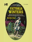 Dark Shadows the Complete Paperback Library Reprint Volume 2 : Victoria Winters - Book