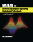 MATLAB(R) for Electrical and Computer Engineering Students and Professionals - eBook