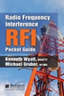 RADIO FREQUENCY INTERFACE POCKET GUIDE - Book