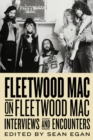 Fleetwood Mac on Fleetwood Mac - Book