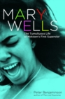 Mary Wells - Book