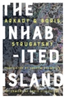 The Inhabited Island - eBook