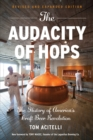 The Audacity of Hops - eBook