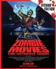 Zombie Movies 2nd edn. - Book