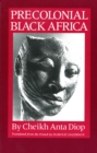 Precolonial Black Africa - eBook