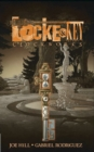 Locke & Key, Vol. 5 Clockworks - Book