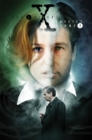 X-Files Classics Volume 2 - Book