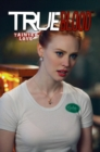 True Blood Volume 2: Tainted Love - Book