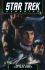 Star Trek Classics Volume 5: Who Killed Captain Kirk? - Book
