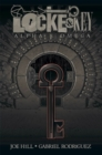 Locke & Key, Vol. 6 Alpha & Omega - Book