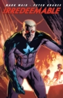 Irredeemable Vol. 2 - eBook