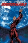Irredeemable Vol. 4 - eBook
