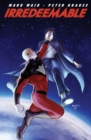 Irredeemable Vol. 5 - eBook