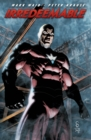 Irredeemable Vol. 6 - eBook