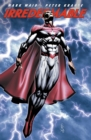 Irredeemable Vol. 7 - eBook