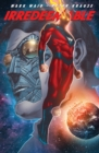 Irredeemable Vol. 8 - eBook