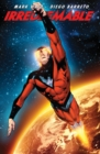 Irredeemable Vol. 10 - eBook