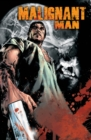 Malignant Man - eBook