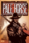 Pale Horse - eBook