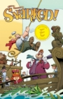 Roger Langridge's Snarked Vol. 3 - eBook