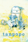 Tanpopo Vol. 1 - eBook