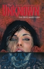 The Unknown Vol. 2 Devil Made Flesh - eBook