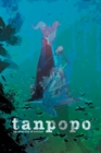 Tanpopo Vol. 2 - eBook