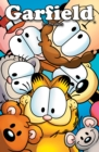 Garfield Vol. 3 - eBook