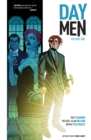 Day Men Vol. 1 - eBook