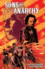Sons of Anarchy Vol. 1 - eBook