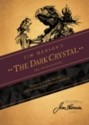 Jim Henson's The Dark Crystal Novelization - eBook