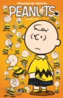 Peanuts Vol. 4 - eBook