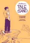 Jim Henson's Tale of Sand (Screenplay) - eBook