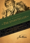 Jim Henson's The Storyteller: The Novelization - eBook