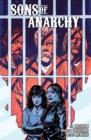 Sons of Anarchy Vol. 2 - eBook