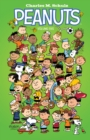 Peanuts Vol. 5 - eBook