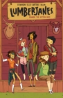 Lumberjanes Vol. 1 - eBook