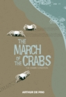 March of the Crabs Vol. 1 - eBook
