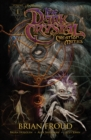 Jim Henson's The Dark Crystal: Creation Myths Vol. 1 - eBook