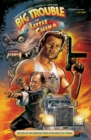 Big Trouble in Little China Vol. 1 - eBook
