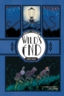 Wild's End Vol. 1: First Light - eBook