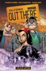 Out There Vol. 1 - eBook